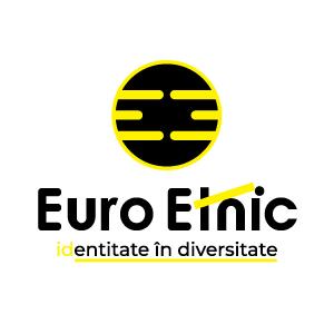 EuroEtnic